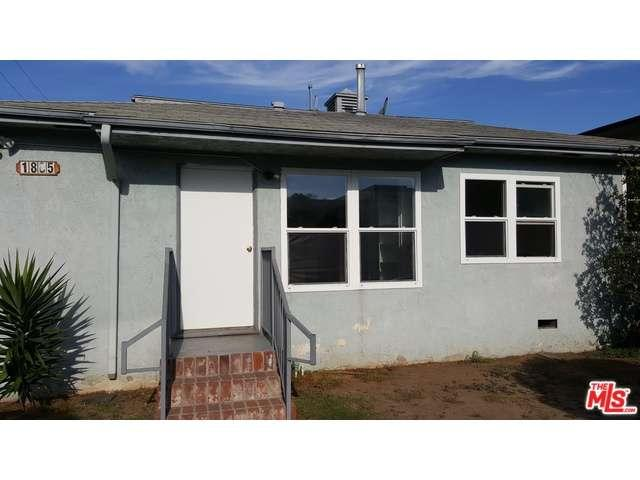 Rental Homes for Rent, ListingId:35961835, location: 1805 7TH Street Santa Monica 90401