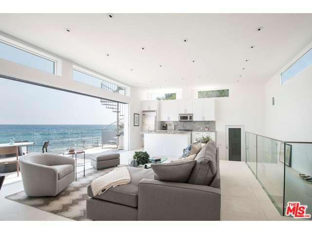 Rental Homes for Rent, ListingId:36001252, location: 21110 PACIFIC COAST Highway Malibu 90265