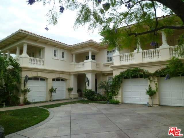 Rental Homes for Rent, ListingId:36001093, location: 3735 WINFORD Drive Tarzana 91356