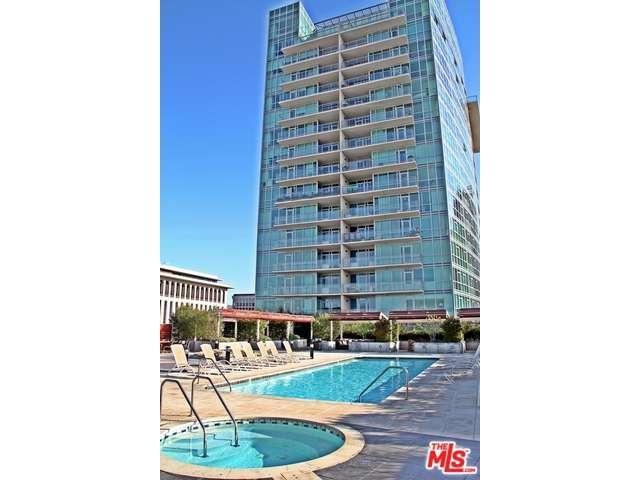 Rental Homes for Rent, ListingId:36001078, location: 3785 WILSHIRE Boulevard Los Angeles 90010
