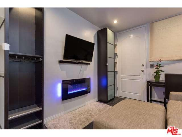 Rental Homes for Rent, ListingId:36031679, location: 472 ROSECRANS Avenue Manhattan Beach 90266