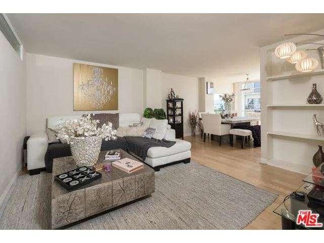 Rental Homes for Rent, ListingId:36283394, location: 10747 WILSHIRE Los Angeles 90024