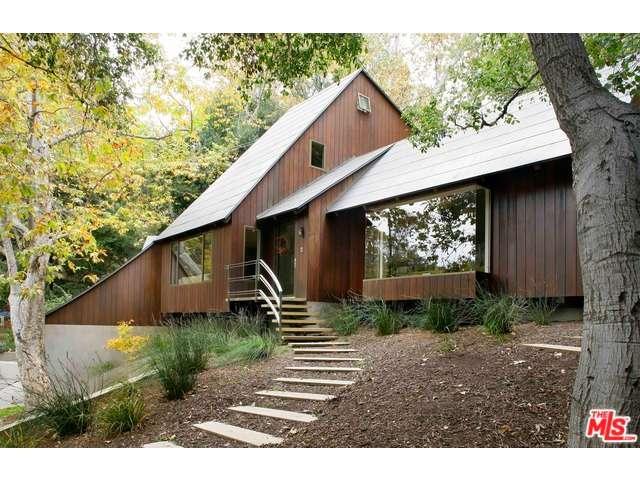 Rental Homes for Rent, ListingId:36048153, location: 5720 VALLEY OAK Drive Los Angeles 90068
