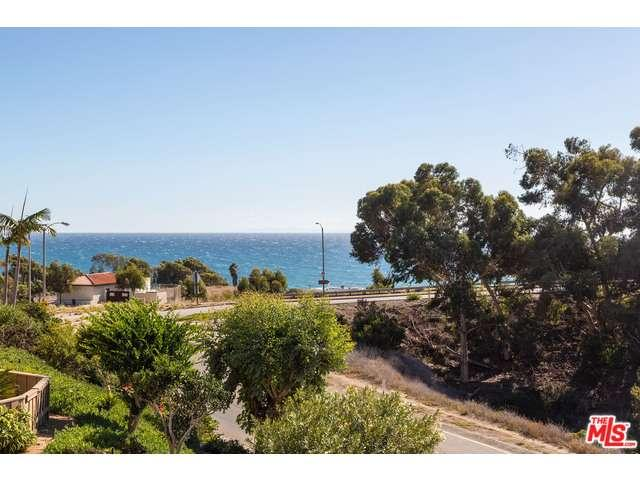 Rental Homes for Rent, ListingId:36031726, location: 23926 DE VILLE Way Malibu 90265