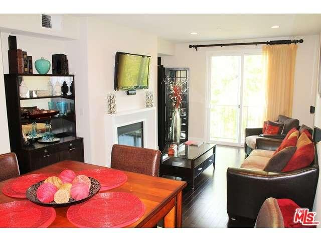 Rental Homes for Rent, ListingId:36058497, location: 14412 KILLION Street Sherman Oaks 91401
