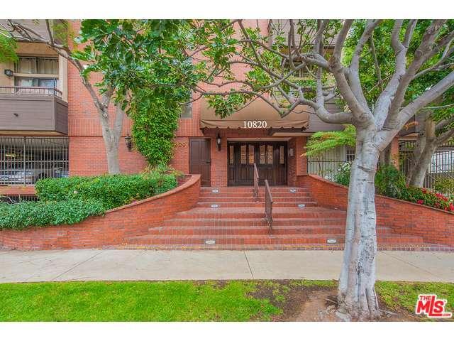 Rental Homes for Rent, ListingId:36048184, location: 10820 HOLMAN Avenue Los Angeles 90024