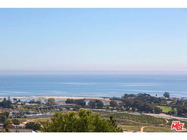 Rental Homes for Rent, ListingId:36058509, location: 23916 MALIBU KNOLLS Road Malibu 90265
