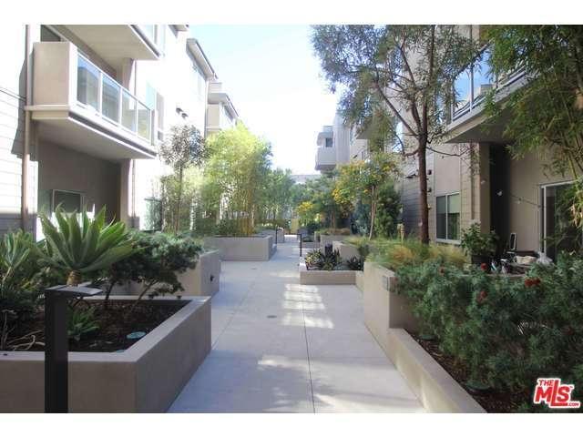 Rental Homes for Rent, ListingId:36176722, location: 512 ROSE Avenue Venice 90291