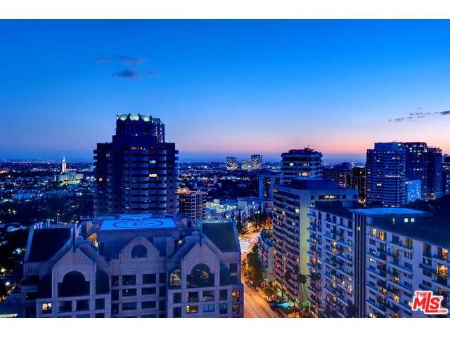 Rental Homes for Rent, ListingId:36087540, location: 10490 WILSHIRE Boulevard Los Angeles 90024