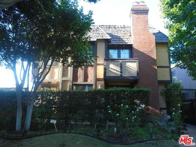 Rental Homes for Rent, ListingId:36115627, location: 1114 20TH Street Santa Monica 90403