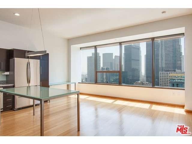 Rental Homes for Rent, ListingId:36115617, location: 1100 WILSHIRE Los Angeles 90017