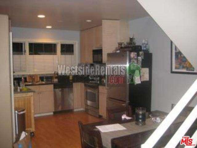 Rental Homes for Rent, ListingId:36087544, location: 1314 16TH Street Santa Monica 90404