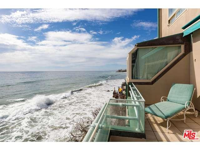 Rental Homes for Rent, ListingId:36087532, location: 20802 PACIFIC COAST Highway Malibu 90265