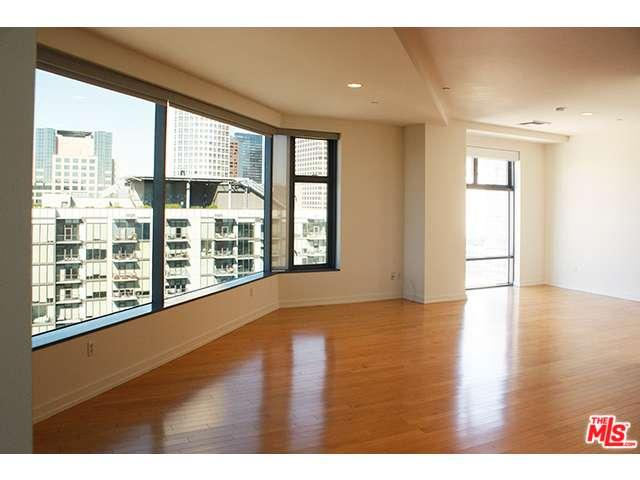Rental Homes for Rent, ListingId:36115615, location: 801 South GRAND Avenue Los Angeles 90017