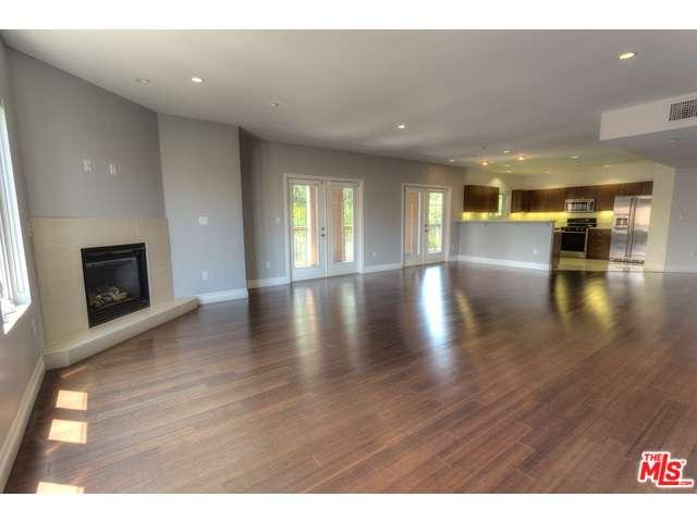 Rental Homes for Rent, ListingId:36132287, location: 1248 North LAUREL Avenue West Hollywood 90046