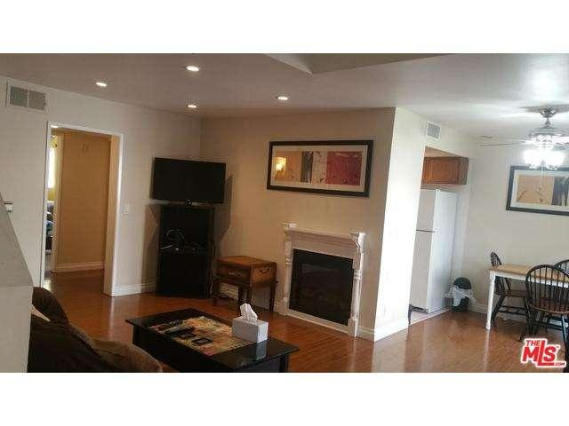Rental Homes for Rent, ListingId:36087556, location: 15119 BURBANK van Nuys 91411