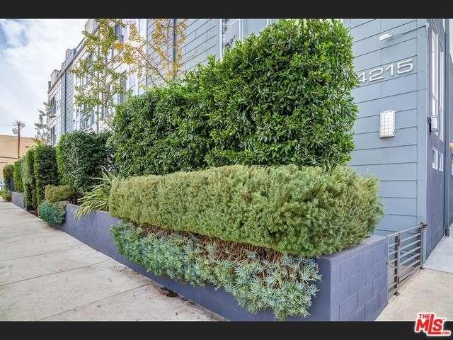 Rental Homes for Rent, ListingId:36115647, location: 4215 GLENCOE Avenue Marina del Rey 90292