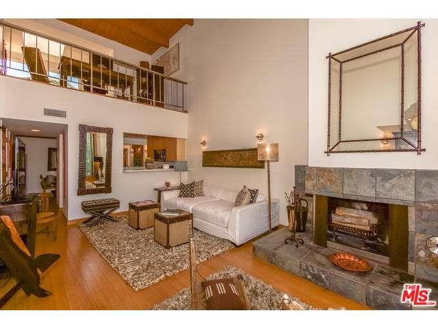 Rental Homes for Rent, ListingId:36191533, location: 20 IRONSIDES Street Venice 90292