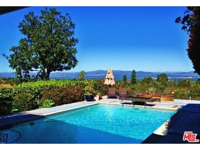Rental Homes for Rent, ListingId:36115611, location: 3366 SCADLOCK Lane Sherman Oaks 91403