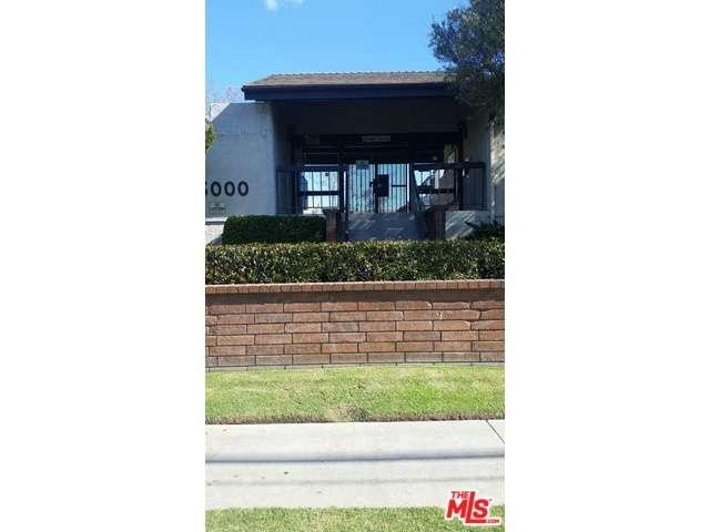 Rental Homes for Rent, ListingId:36149540, location: 15000 HALLDALE Avenue Gardena 90247