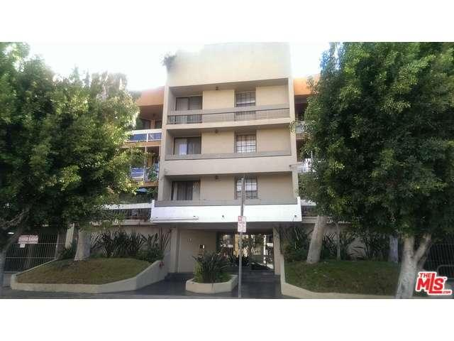 Rental Homes for Rent, ListingId:36115655, location: 740 North KINGS Road West Hollywood 90069