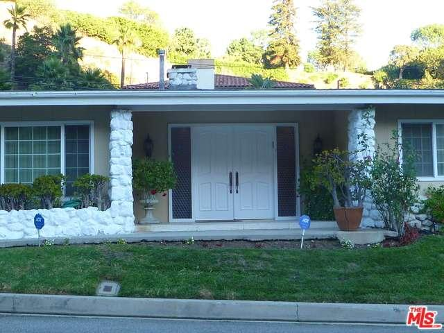 Rental Homes for Rent, ListingId:36149564, location: 2120 SAN YSIDRO Drive Beverly Hills 90210