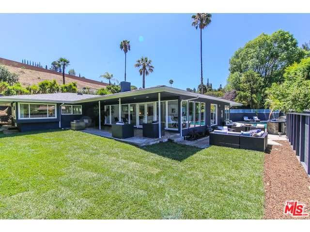 Real Estate for Sale, ListingId: 36297534, Sherman Oaks,CA91403
