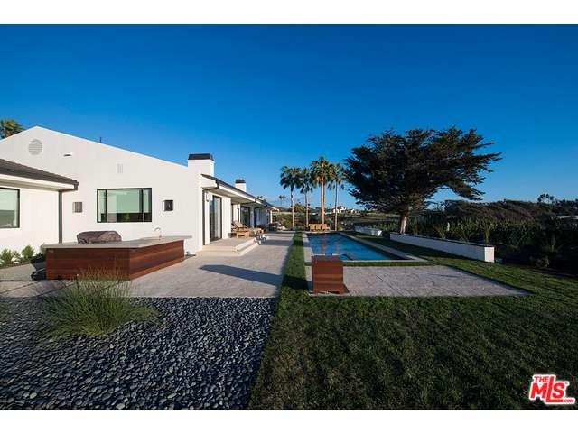 Rental Homes for Rent, ListingId:36155408, location: 6419 MERRITT Drive Malibu 90265