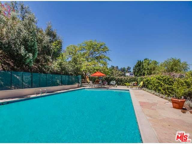 Real Estate for Sale, ListingId: 36149547, Sherman Oaks,CA91423