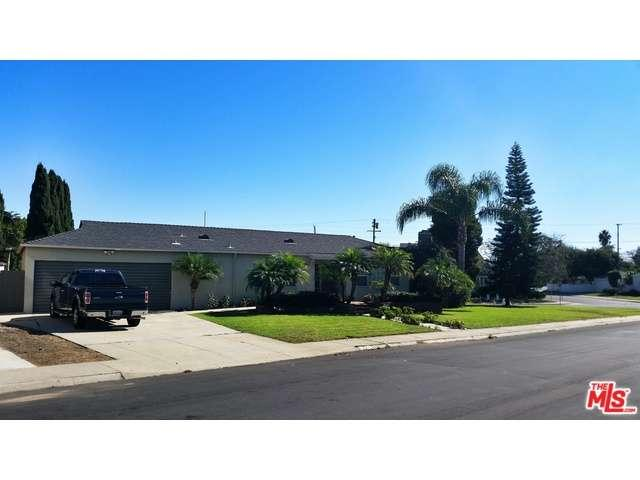 Rental Homes for Rent, ListingId:36167589, location: 8408 AIRLANE Avenue Los Angeles 90045