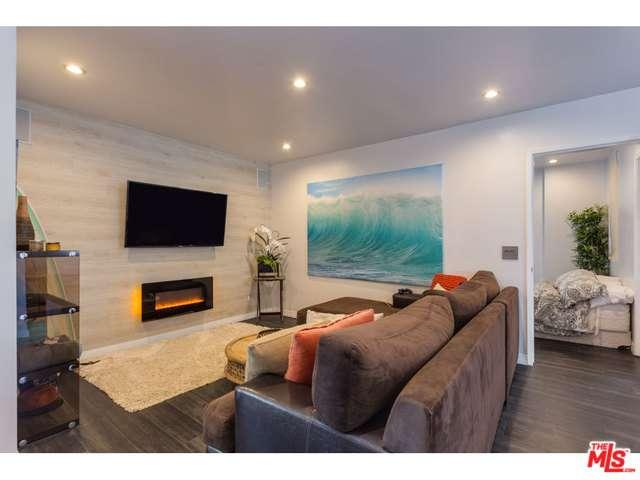 Rental Homes for Rent, ListingId:36155387, location: 472 ROSECRANS Avenue Manhattan Beach 90266