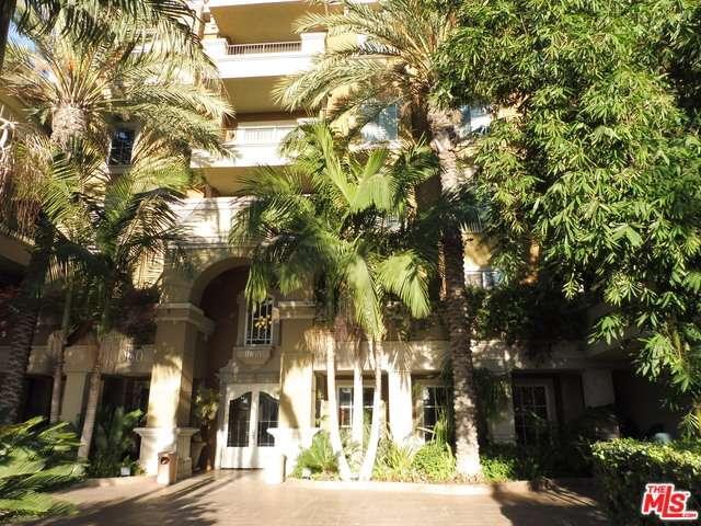 Rental Homes for Rent, ListingId:36191529, location: 4060 GLENCOE Avenue Marina del Rey 90292