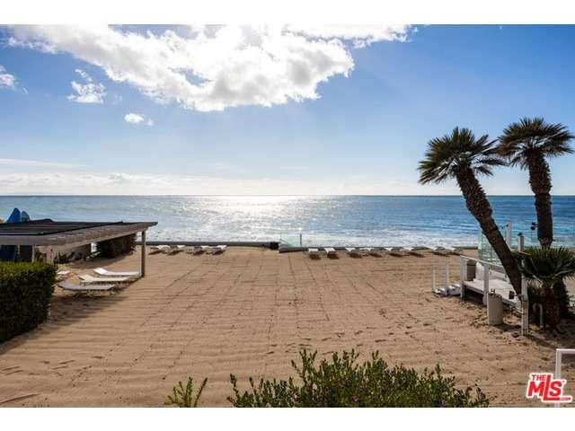 Rental Homes for Rent, ListingId:36161096, location: 22548 PACIFIC COAST Highway Malibu 90265