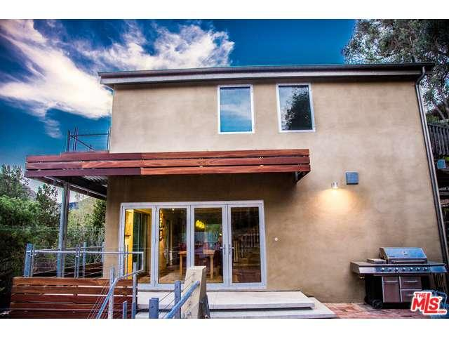 Rental Homes for Rent, ListingId:36167576, location: 1557 TOPANGA SKYLINE Drive Topanga 90290