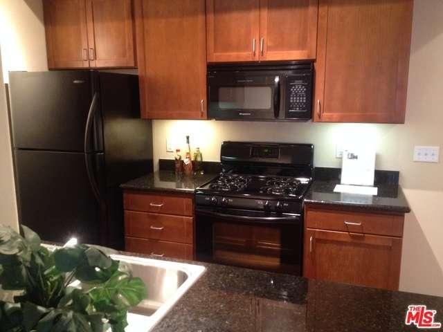 Rental Homes for Rent, ListingId:36191524, location: 4060 GLENCOE Avenue Marina del Rey 90292