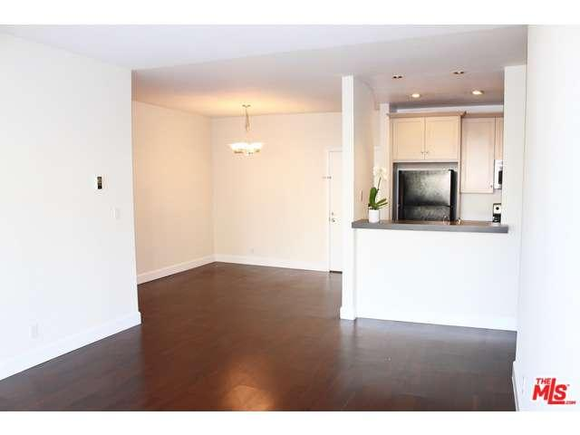 Rental Homes for Rent, ListingId:36191555, location: 23901 CIVIC CENTER Way Malibu 90265