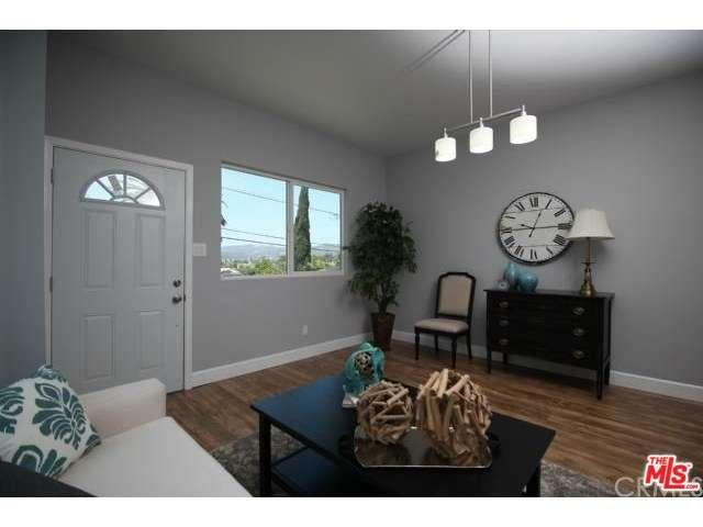 Rental Homes for Rent, ListingId:36191579, location: 318 PARKMAN Avenue Los Angeles 90026