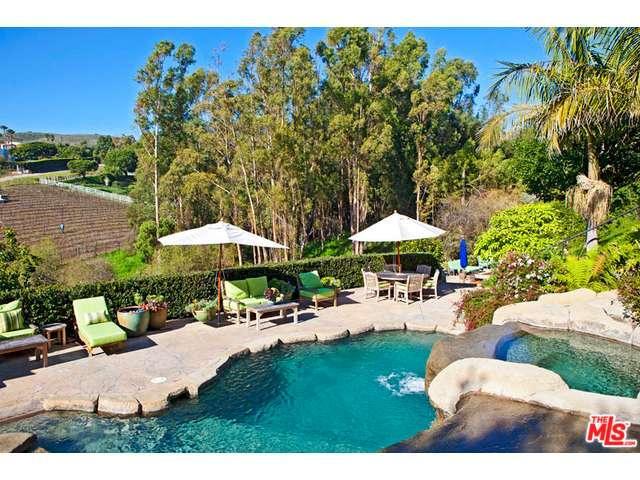 Rental Homes for Rent, ListingId:36191567, location: 28882 VIA VENEZIA Malibu 90265
