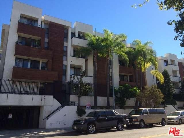 Rental Homes for Rent, ListingId:36191552, location: 630 North GRAND Avenue Los Angeles 90012