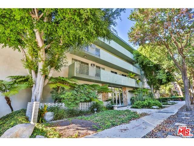 Rental Homes for Rent, ListingId:36199637, location: 645 WESTMOUNT Drive West Hollywood 90069