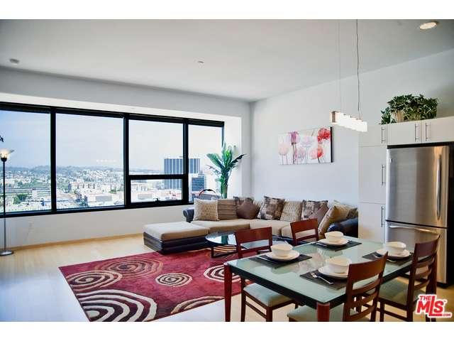 Rental Homes for Rent, ListingId:36221069, location: 1100 WILSHIRE Los Angeles 90017