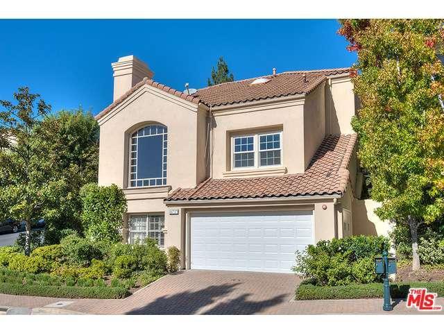 Rental Homes for Rent, ListingId:36221028, location: 11737 GWYNNE Lane Los Angeles 90077