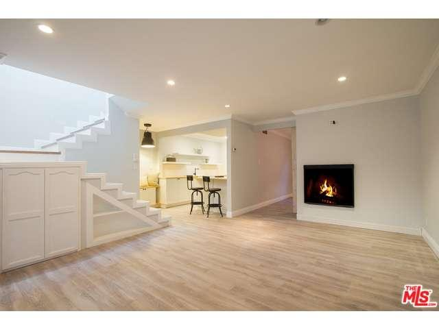 Rental Homes for Rent, ListingId:36245660, location: 1228 18TH Street Santa Monica 90404