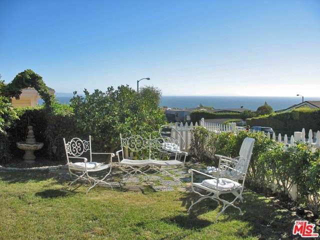Rental Homes for Rent, ListingId:36238795, location: 3454 CLOUDCROFT Drive Malibu 90265