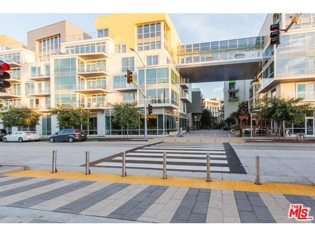 Rental Homes for Rent, ListingId:36245665, location: 1705 OCEAN Santa Monica 90401