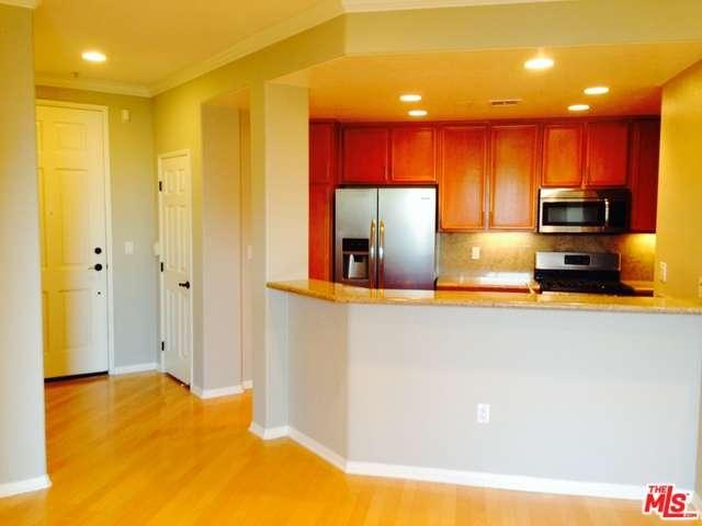 Rental Homes for Rent, ListingId:36245646, location: 12963 RUNWAY Road Playa Vista 90094