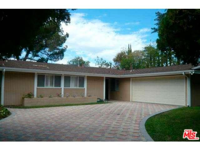 Rental Homes for Rent, ListingId:36245648, location: 20553 CALIFA Street Woodland Hills 91367