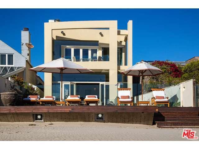 Rental Homes for Rent, ListingId:36245669, location: 23754 MALIBU Road Malibu 90265
