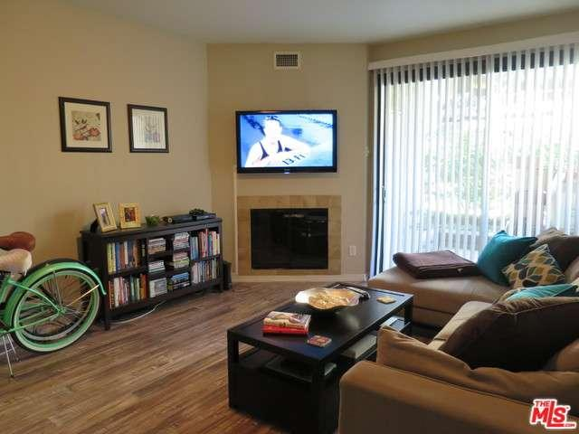 Rental Homes for Rent, ListingId:36283373, location: 8707 FALMOUTH Avenue Playa del Rey 90293