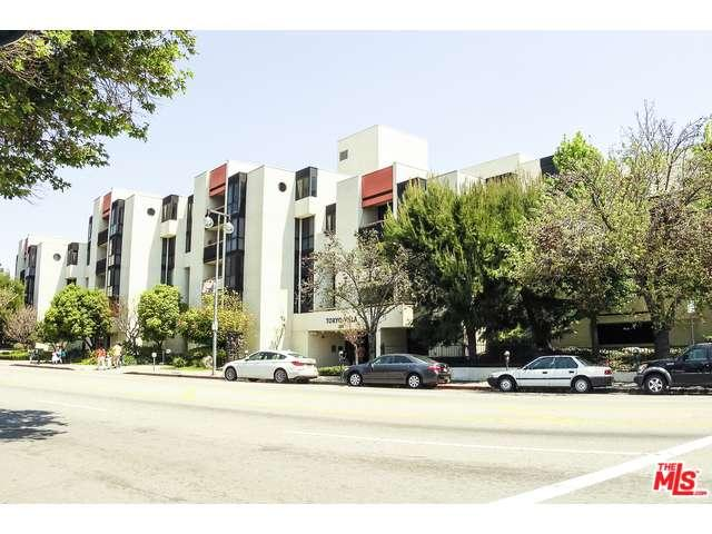 Rental Homes for Rent, ListingId:36283367, location: 222 South CENTRAL Avenue Los Angeles 90012